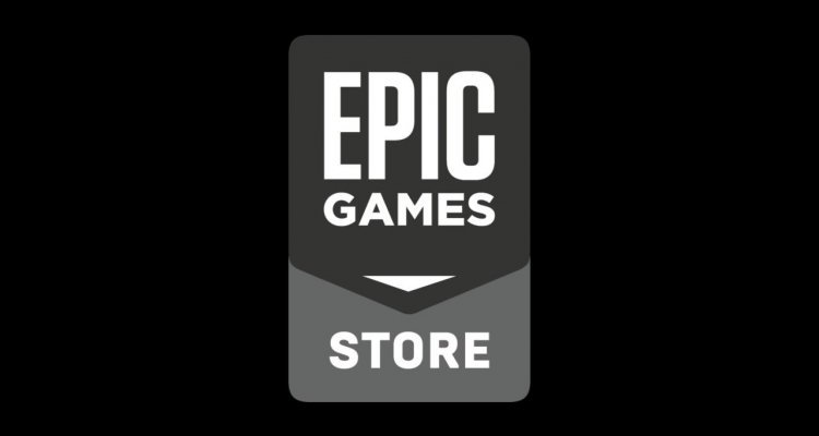 Epic Games Store, free game announced on August 26, 2021 - Nerd4.life