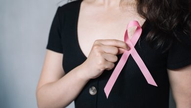 Photo of Few people know that in the kitchen they can have a wonderful ally against breast cancer