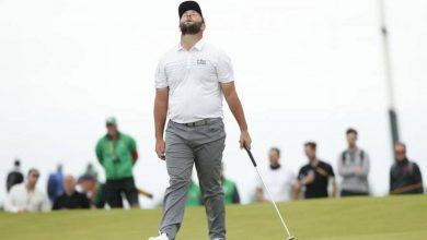 Photo of Golf, FedEx Cup qualifiers BMW 2021 turnaround. John Ram defends title – OA Sport