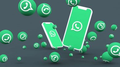 Photo of Goodbye to WhatsApp, mass abandonment of the application: here are the reasons