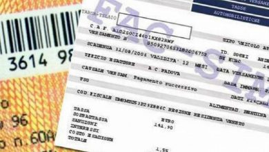 Photo of Hacker attack hits car tax: what happened