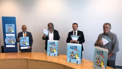 """Photo of Here are the winners of the """"Fly with us"""" program for travel from Cuneo Airport to Monaco, Trapani and Olbia."""
