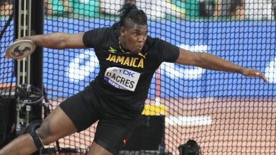 Photo of How to watch Diamond League Bislet 2021