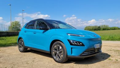 Photo of Hyundai wants you to try the 2021 Kona Electric: Three days of test drives for everyone