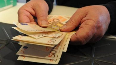 Photo of Irpef bonus in August.  1,880 euros of salary is coming: here's who it is and how to get it