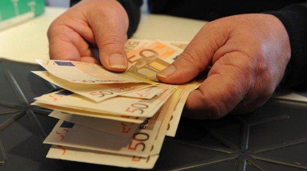 bonus irpef agosto, busta paga, detrazioni, Sicilia, Economia