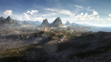Photo of Jeff Grubb – Nerd4.life says Elder Scrolls 6 will be an Xbox exclusive