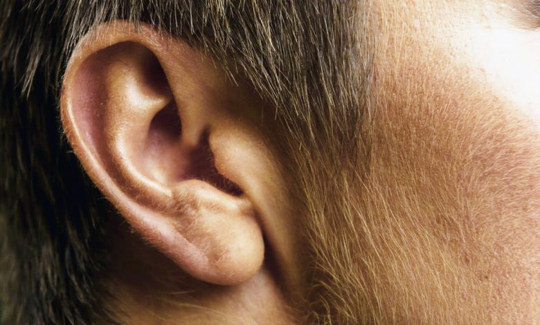 Never use this old grandma's method when you have an earache