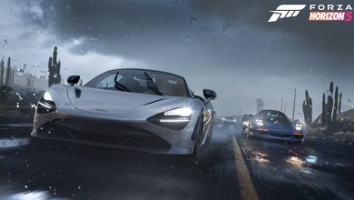 Photo of New 11-minute 4K gameplay video that makes you feel jaw-dropping – Nerd4.life