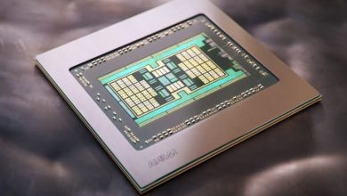 Photo of New GPUs Can Support 16K HDR With DisplayPort 2.0 – Nerd4.life