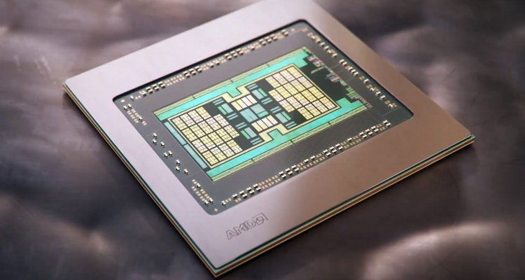 New GPUs Can Support 16K HDR With DisplayPort 2.0 - Nerd4.life