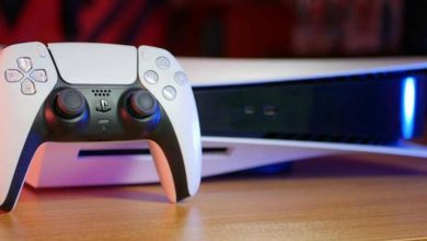 Photo of New PS5 model spotted in Australia: here are the changes – Corriere.it