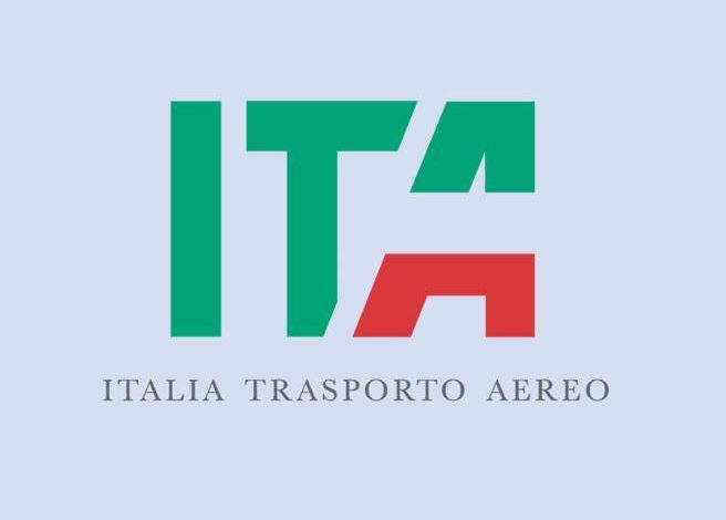Now newco can fly and sell tickets - Corriere.it