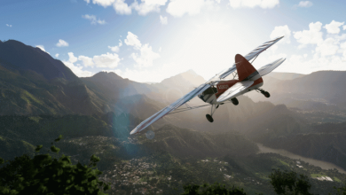 Photo of Online gameplay dramatically improves graphics, and the cloud makes the difference – Nerd4.life