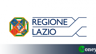 Photo of Pirate attack in Lazio: who keeps losing