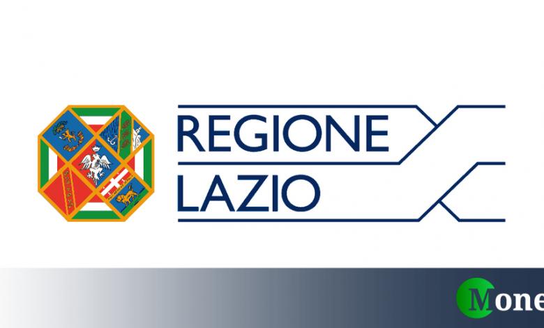 Pirate attack in Lazio: who keeps losing