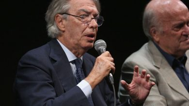 Photo of Saras flies, Moratti rejoices: revenue boom in the first half of the year