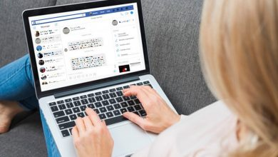 Photo of Spending 8 consecutive hours in front of the computer and on Facebook creates psychological problems – il Fatto Nisseno