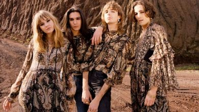 Photo of The Maneskin and Social Video with Iggy Pop: Is Collaboration on the Horizon?