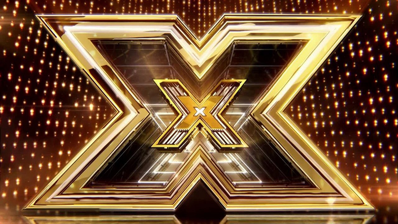 Photo of The X Factor has been canceled on British TV after 17 seasons