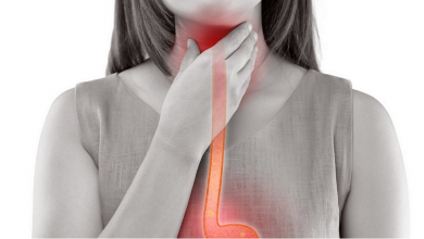 Photo of The first warning of esophageal cancer may be this sign we often overlook