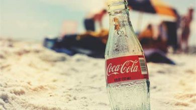 Photo of The most common litter on beaches?  12 companies on the dock – Planet