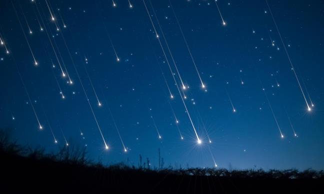 Photo of The rain of falling stars, the peak approaches with approximately 100 meteors every hour.  We tell you when »ILMETEO.it . will be