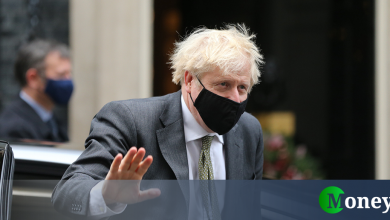 Photo of UK, third dose for 32 million people: Johnson's decision