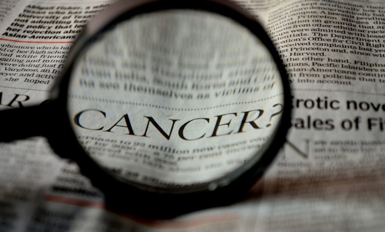What are the symptoms and how to prevent this cancer, which is increasingly prevalent in recent years