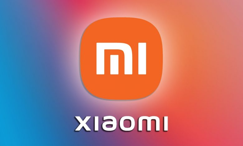 What is correct in changing Xiaomi's orientation on proximity sensors?