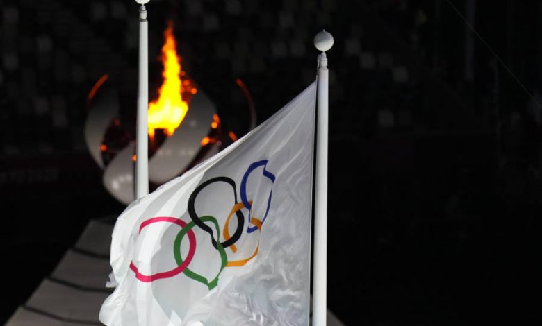 Why is snowboarding not an Olympic sport?  Three hypotheses - OA Sport