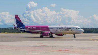 "Photo of Malpensa, journalist Savini: ""A hallucinatory experience with Wizz Air"""