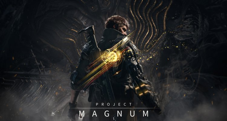 Project Magnum, the first western trailer for Loot shooter for PC, PS5 and PS4 - Nerd4.life