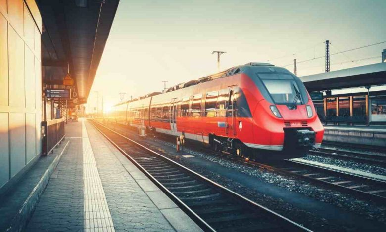 Ferrovie dello Stato recruits a thousand candidates: requirements and send CV