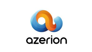 Photo of Azerion expands its European advertising offering with acquisition of Sublime