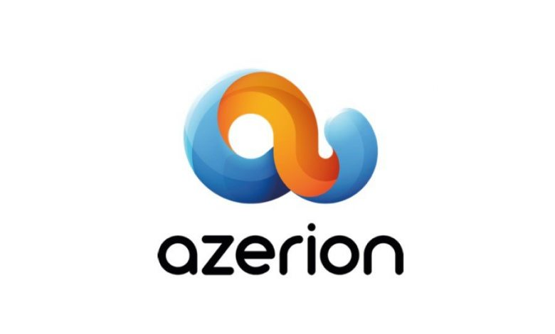 Azerion expands its European advertising offering with acquisition of Sublime