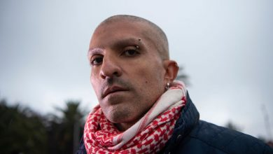 """Photo of """"I lied, I didn't have leukemia.""""  The Dirty Rise of Pilau Fadi in Chile"""