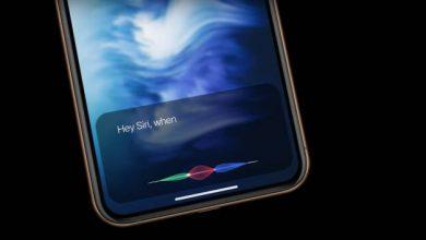 Photo of iPhone 14: A fresh start, just like iPhone X