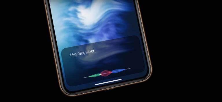 iPhone 14: A fresh start, just like iPhone X