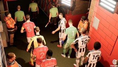 Photo of eFootball 2022 has €40 DLC but you can't use it for 2 months – Nerd4.life