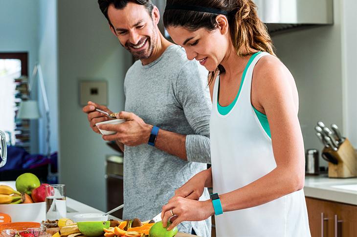 weight loss diet weekly diet mediterranean diet womens diet weekly diet weight loss diet free online diet weekly diet weekly diet weight loss diet for each diet