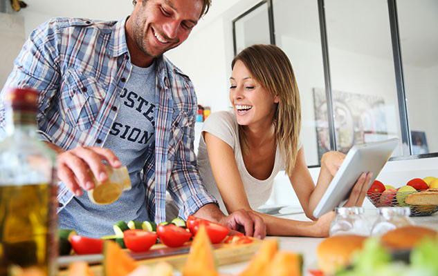 la nuova dieta chetogenica