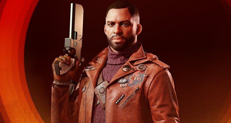 Deathloop ranks #1 and #3 among the best-selling games of the week - Nerd4.life