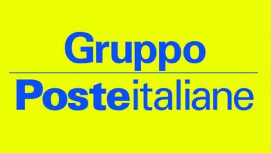 Photo of New investment by Poste Italiane