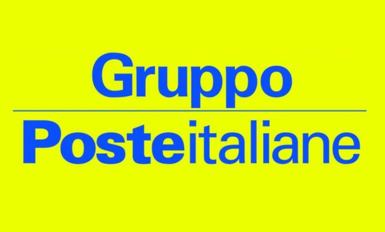 New investment by Poste Italiane