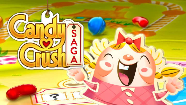 Candy Crush Becomes Esports With Khloé Kardashian Show