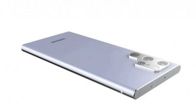 Photo of Some renders reveal the possible design of the new top of the Samsung range – Nerd4.life