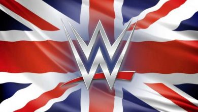 Photo of WWE is ready to pay per view UK