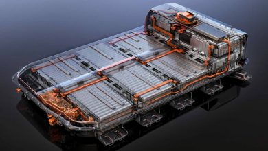 Photo of Solid State Batteries: A New High-Performance Model Surprised Even Its Developers