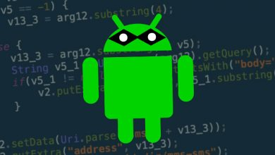 Photo of Be careful!  This Android Trojan Stealed Millions of Dollars from Over 10 Million Users